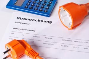 Dresden Hausgeldabrechnung Hausverwaltung Dresden