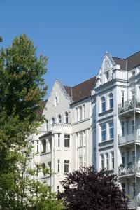 WEG Verwaltung Dresden WEG Verwaltung Radebeul - MF Verwaltung von Immobilien Dresden