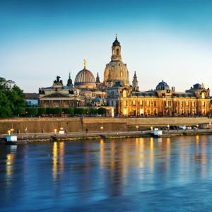 Hausverwaltung Dresden und Radebeul