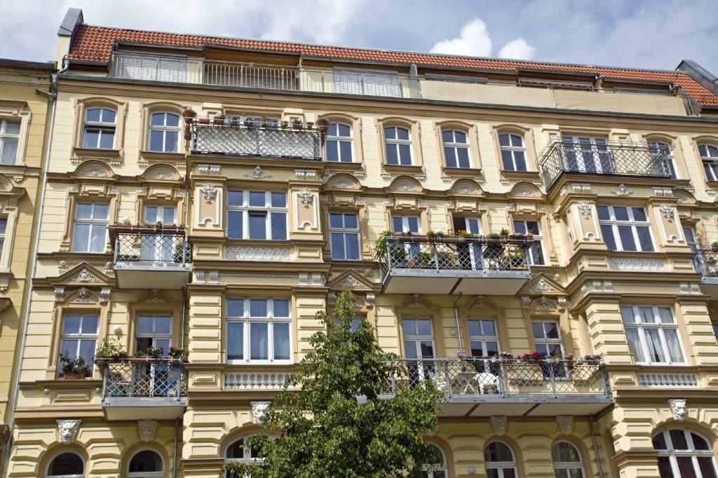 Sondereigentumsverwaltung Dresden Sondereigentumsverwaltung Radebeul