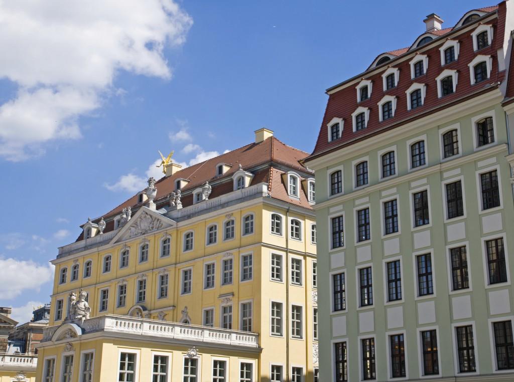 MF Hausverwaltung in Dresden, Hausverwaltung in Radebeul, Mietverwaltung, Sondereigentumsverwaltung, WEG Verwaltung