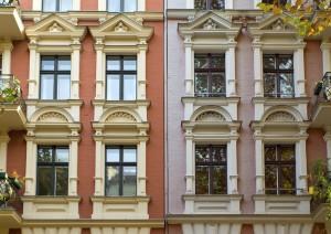 Pirna Hausverwaltung - MF Hausverwaltung von Immobilien GmbH